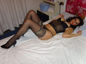 Inae female escorts services Frankfort